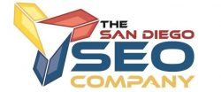 The San Diego SEO Company