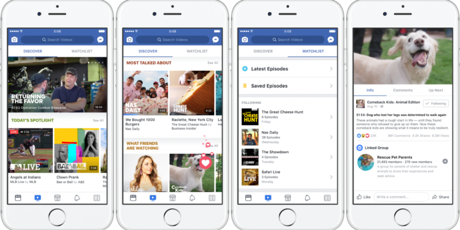 Are Facebook ads worth it?