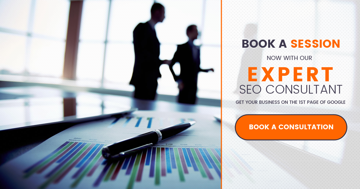 How much do SEO consultants charge?
