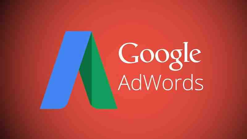 How much does a Google ad cost?