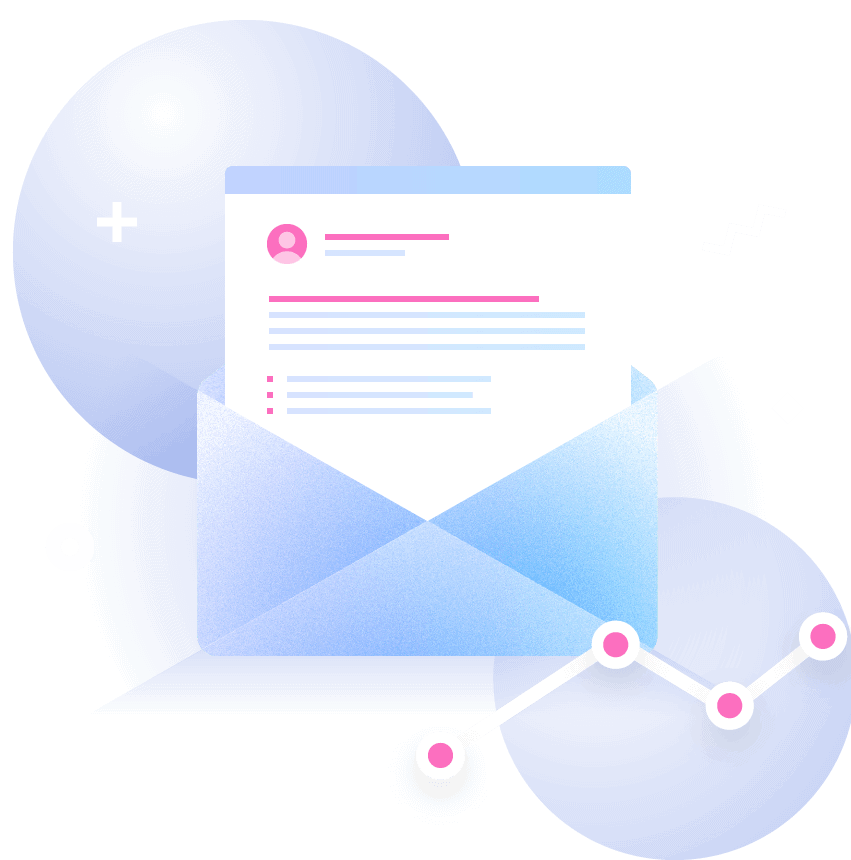 What is email marketing used for?