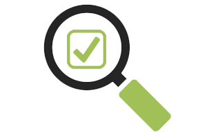 What should a website audit include?