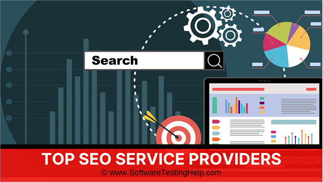 Who is the most awesome SEO expert?